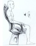 Dibujo para diseñadores industriales, p136.