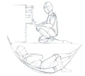 Dibujo para diseñadores industriales, p140.